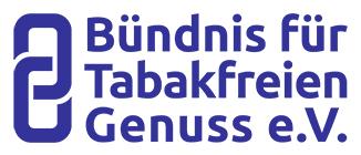Logo BfTG