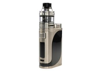 iStick Pico, iStick Pico 25, E-Zigarette