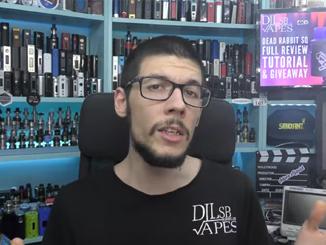 DJLsb Vapes