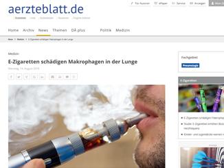 aerzteblatt.de
