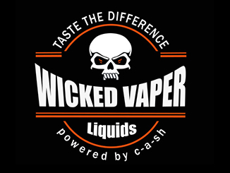 Wicked Vaper